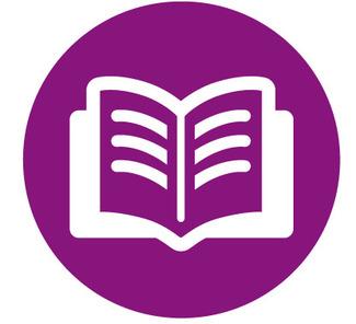 Purplebook